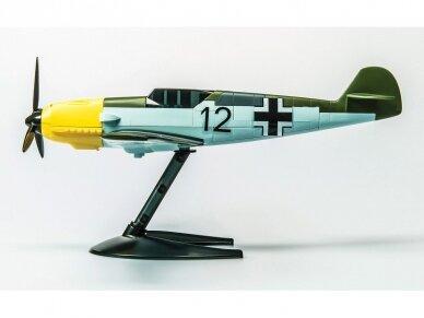 Airfix - QUICK BUILD Messerschmitt Bf109, J6001 4