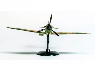 Airfix - QUICK BUILD Spitfire, J6000 7