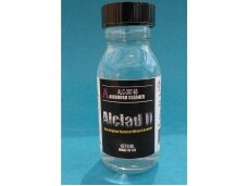 Alclad 2 - Airbrush Cleaner 60ml, 307