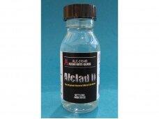 Alclad 2 - Blizgus lakas 60ml, 310