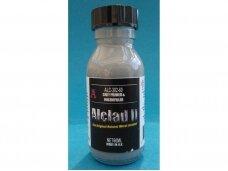 Alclad 2 - Pilkas gruntas aerografui 60ml., 302