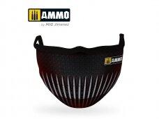 AMMO MIG - AMMO FACE MASK 2.0. AMIG8072
