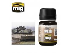 AMMO MIG - DARK WASH, 35ml, 1008