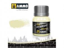 AMMO MIG - DRYBRUSH Light Sand, 40ml, 0616