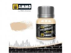 AMMO MIG - DRYBRUSH Light Skin, 40ml, 0625