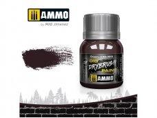 AMMO MIG - DRYBRUSH Chipping, 40ml, 0618