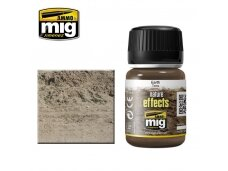 AMMO MIG - EARTH, 35ml, 1403