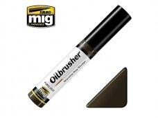 AMMO MIG - Oilbrusher - STARSHIP BAY SLUDGE