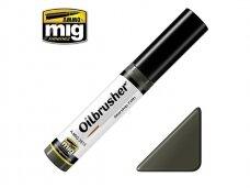 AMMO MIG - Oilbrusher - STARSHIP FILTH