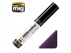AMMO MIG - Oilbrusher - SPACE PURPLE