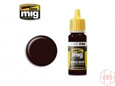 AMMO MIG - CHIPPING, 17ml. 0044