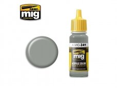 AMMO MIG - FS 36440 LIGHT GULL GRAY, 17ml. 0241