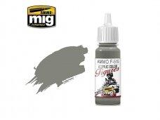 AMMO MIG - Akriliniai dažai figūrėlėms MIDGREY FS-36357, 17ml. F515