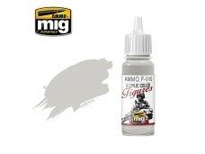 AMMO MIG - LIGHTGREY FS-35630, 17ml. F516