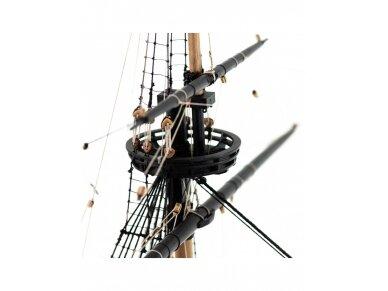 Amati - Revenge 1577, Mastelis: 1/64, B1300,08 5