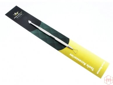 AMAZING ART - Plieninis formavimo įrankis, 12152