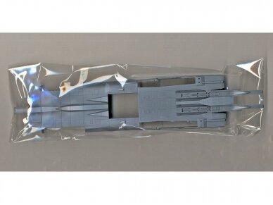 AMK - Mikoyan MiG-31B/BS Foxhound, 1/48, 88008 7