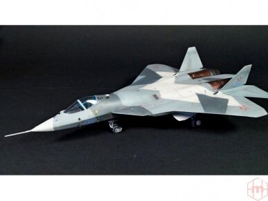 Ark Models - PAK FA T-50, Scale: 1/72, 72036 2