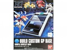Bandai - Action Base GP, 58254