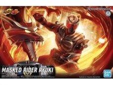 Bandai - Figure-rise Standard Masked Rider Ryuki, 61557