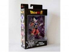 Bandai - DRAGON BALL DRAGON STARS FRIEZA 1ST FORM, 36181