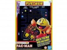 Bandai - Entry grade PAC-MAN Bandai Spirits, 61062