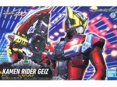 Bandai - Figure-rise Standard Kamen Rider Zi-O Kamen Rider Geiz, 57068