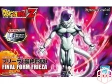 Bandai - Figure-rise Standard Dragon Ball Z Final Form Frieza, 58303