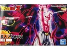 Bandai - Figure-rise Standard Dragon Ball Z Kid Buu, 57838