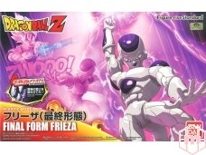 Bandai - Figure-rise Standard Freeza (Final Form), 07584