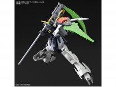 Bandai - HG Gundam Deathsytche, 1/144, 61654