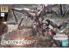 Bandai - HG Gundam Marchosias, Scale: 1/144, 56750