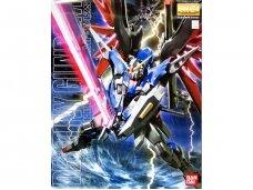 Bandai - MG ZGMF-X42S Destiny Gundam, Scale: 1/100, 51243