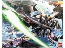 Bandai - MG Gundam-W Endless Waltz XXXG-01D2 Gundam Deathscythe Hell, 1/100, 61588