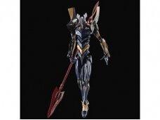 Bandai - RG Evangelion Mark.06, 1/100, 61666