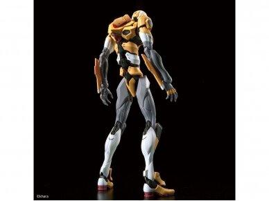 Bandai - RG  Artificial Human Evangelion Proto Type-00, Mastelis: 1/144, 60257 3