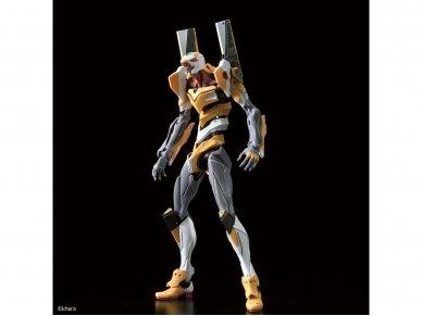 Bandai - RG  Artificial Human Evangelion Proto Type-00, Mastelis: 1/144, 60257 4