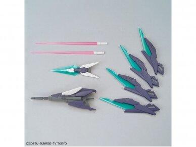 Bandai - HG Build Divers Gundam Age II Magnum, Mastelis: 1/144, 25725 7