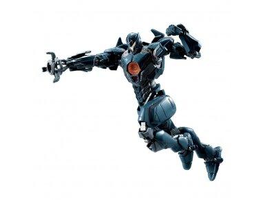 Bandai - HG Gipsy Avenger (Pacific Rim), Mastelis: 1/144, 24497 10