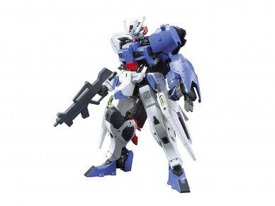 Bandai - HG Gundam Astaroth Iron-Blooded Orphans Steel Moon, Mastelis: 1/144, 59155 2