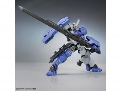 Bandai - HG Gundam Astaroth Rinascimento, Mastelis: 1/144, 16739 4