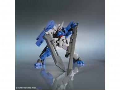 Bandai - HG Gundam Astaroth Rinascimento, Mastelis: 1/144, 16739 5