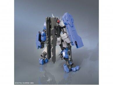 Bandai - HG Gundam Astaroth Rinascimento, Mastelis: 1/144, 16739 2