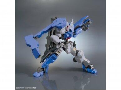 Bandai - HG Gundam Astaroth Rinascimento, Mastelis: 1/144, 16739 6