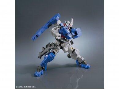 Bandai - HG Gundam Astaroth Rinascimento, Mastelis: 1/144, 16739 7