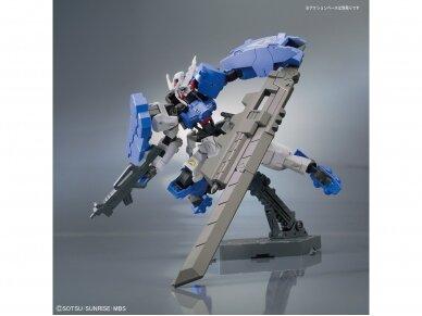 Bandai - HG Gundam Astaroth Rinascimento, Mastelis: 1/144, 16739 8