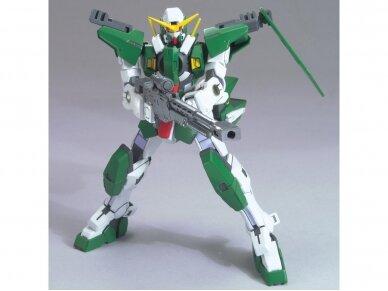 Bandai - HG GN-002 Gundam Dynames, Mastelis: 1/144, 59233 3