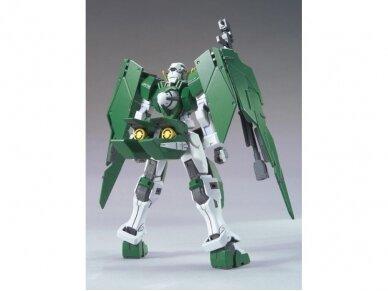 Bandai - HG GN-002 Gundam Dynames, Mastelis: 1/144, 59233 2