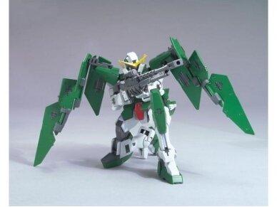 Bandai - HG GN-002 Gundam Dynames, Mastelis: 1/144, 59233 4