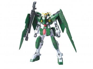 Bandai - HG GN-002 Gundam Dynames, Mastelis: 1/144, 59233 5
